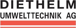 Diethelm Umwelttechnik AG